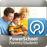 tp_powerschool-parents