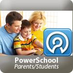 tp_powerschool-parents