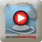 tp_accesslearning2