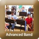 tp_band-advanced