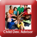TP-child development advisor