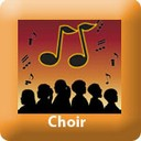 TP-choir.jpg
