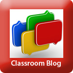 tp-class-blog
