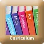 tp_curriculum