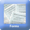 tp_forms