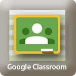 tp_google-classroom