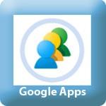 tp_googleapps