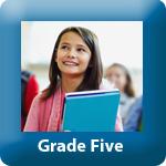tp_grade-5