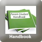 tp_handbook