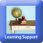 tp_learningsupport_rc
