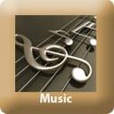 TP-music5