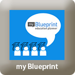 tp_myBlueprint