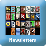 tp_newsletters