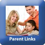tp_parentlinks