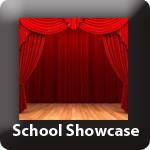 TP-school showcase